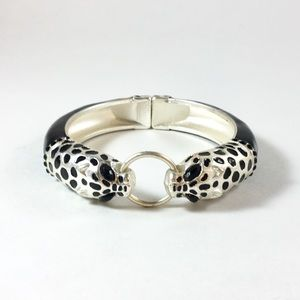 Jewelry - NWOT Panther Bracelet